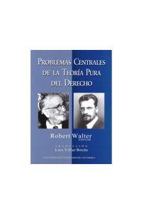339_problemas_centrales_uext