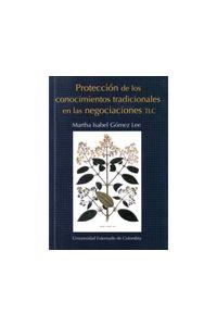 341_proteccion_conocimientos_tradicionales_uext