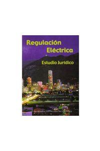 343_regulacion_electrica_uext