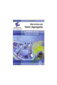 350_servicios_valor_agregado_uext