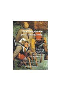 359_temas_derecho_penal_uext