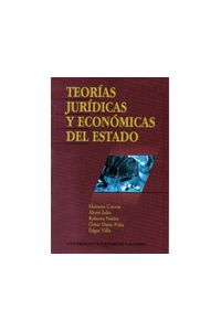 364_teorias_juridicas_uext