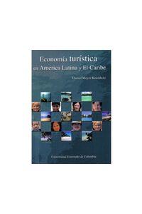 economia_turistica_america_latina_uext