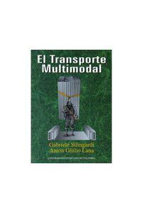 407_el_tranporte_multimodal_uext