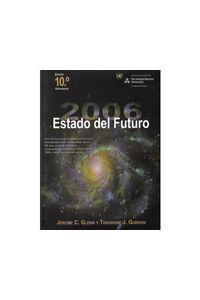 413_Estado_del_futuro_uext
