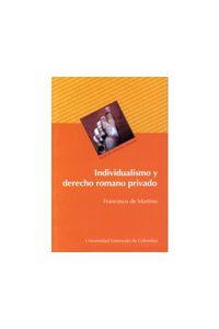 420_Individualismo_y_derecho_uext