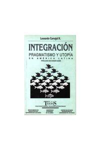 421_integracion_pragmatismo_uext