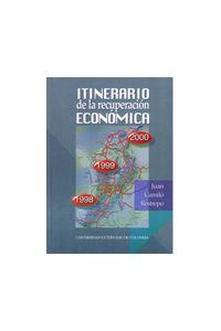 422_Itinerario_Economica_uext