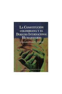 424_la_constitucion_colombiana_y_dih_uext