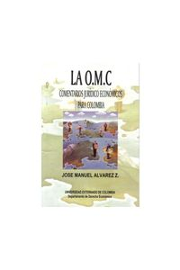 426_La_OMC_Comentarios_uext
