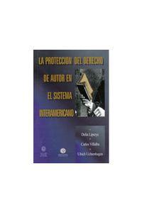 432_La_proteccion_del_derecho_uext