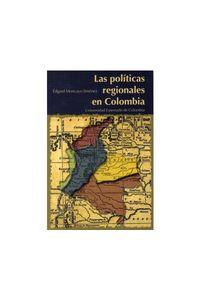 434_las_politicas_regionales_uext