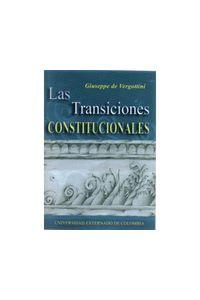 435_Las_transiciones_constitucionales_uext