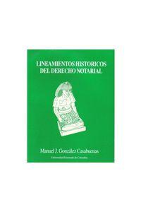 439_Lineamientos_historicos_uext