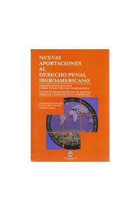 447_Nuevas_aportaciones_uext