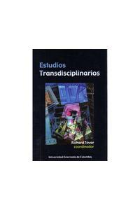 490_estudios_transdisciplinarios_uext