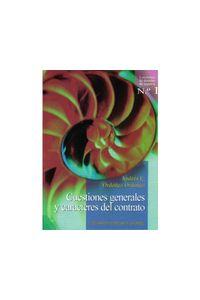 493_cuestiones_generales_uext