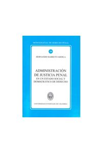 498_administracion_justicia_penal_14_uext