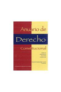 506_anuario_derecho_constitucional_analisis_uext