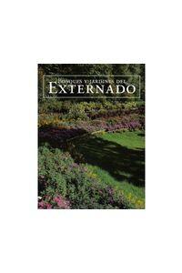 510_bosques_jardines_externado_uext