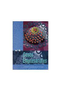 515_casos_empresariales_6_uext