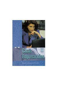 516_casos_empresariales_ii_4_uext