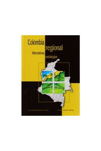 531_colombia_regional_alternativas_uext