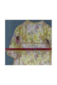 542_cuadernos_de-taller_1_textiles