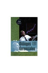 559_dialogos_gerenciales_iii_uext