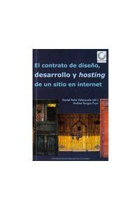 565_contrato_diseno_desarrollo_uext
