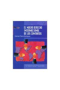 579_nuevo_derecho_internacional_uext