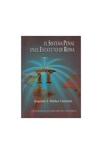 585_sistema_penal_estado_roma_uext