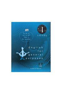 588_english_for_general_uext