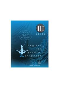 590_english_for_general_iii_uext