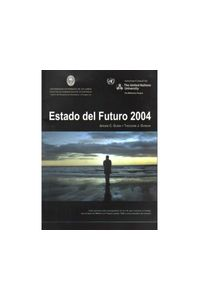 593_estado_futuro_2004_uext