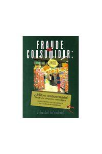 608_fraude_consumidor_uext