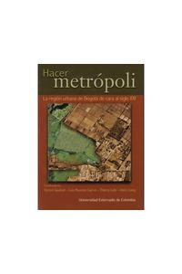 614_hacer_metropoli_uext