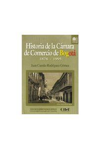 618_histoira_camara_comercio_bogota_uext
