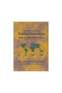 635_introduccion_a_la_politica_economica_uext