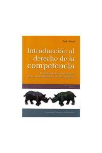 636_introduccion_derecho_competencia_uext