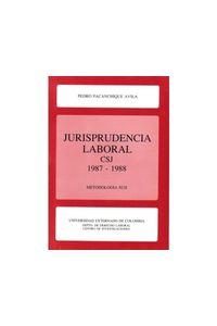 641_jurisprudencia_laboral_csj_uext