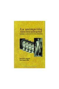 645_la_animacion_sociocultural_uext