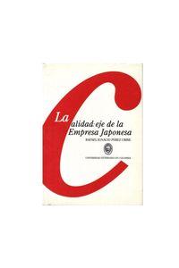 647_la_calidad_eje_empresa_uext