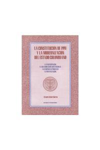 650_la_constitucion_del_91_uext