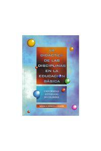 655_la_didactica_de_la_disciplina_uext