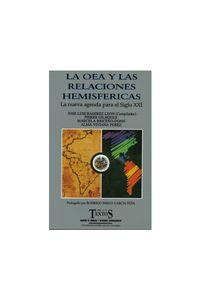 661_la_oea_y_las_relaciones_uext
