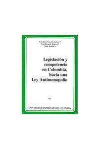 681_legislacion_y_competencias_uext
