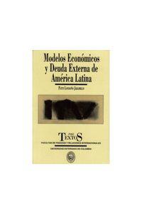 695_modelos_economicos_deuda_uext