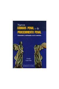 700_nuevos_codigos_penal_proce_uext