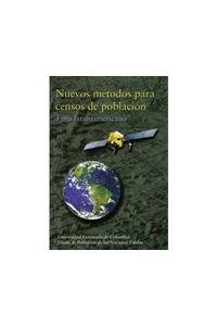 701_nuevos_metodos_censo_poblacion_uext
